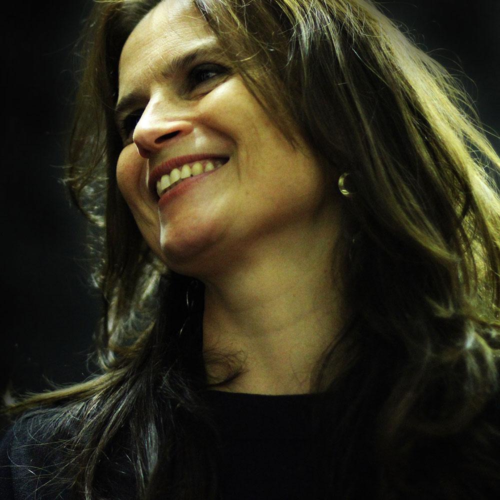 Emma Nesi