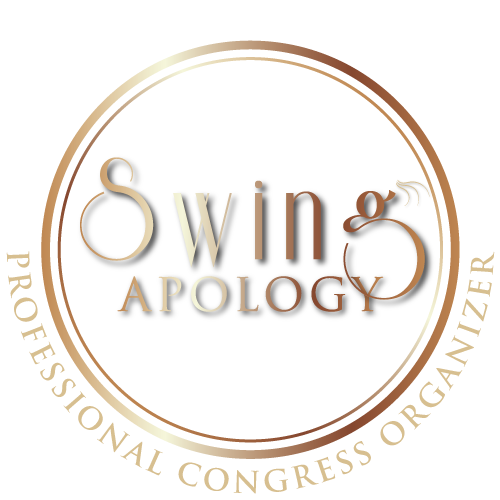 SWING'APOLOGY SAS