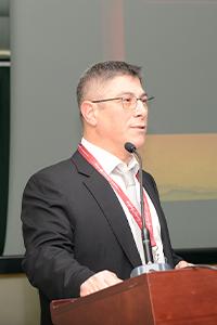 Dott. Ciro Scarpato
