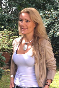 Dott.ssa Isabelle Fini Storchi