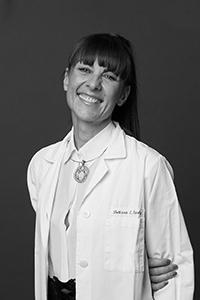 Dott.ssa Elena Fasola