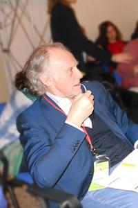 Dott. Bruno Oldani