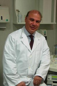 Prof. Kambiz Tavassoli