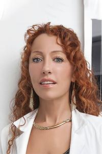 Dott.ssa Ilaria Benetazzo