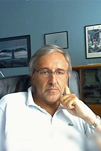 Dott. Roberto Nobile