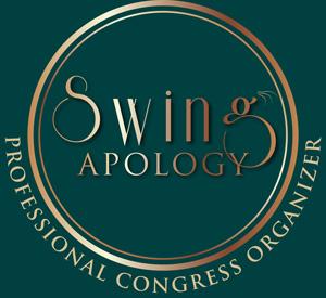 Swing'Apology
